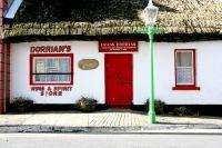 Assaroe Falls, Self Catering, Donegal
